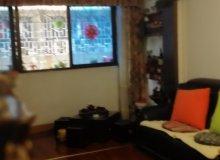 柳北区,柳北,广雅北三巷,2室2厅,72㎡