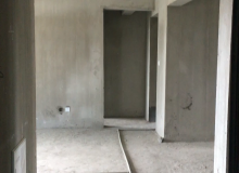 驿城区,驿城,东方今典高铁新城,3室2厅,113㎡