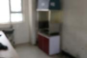 邯山区,邯山,荣盛江南锦苑,3室2厅,106㎡