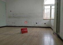 灞桥区,中新浐灞半岛,浐灞半岛A6区,2室2厅,86㎡