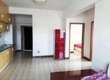 红花岗区,红花岗区,瑞诚商厦,3室1厅,76㎡