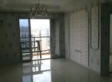 南岸区,茶园新区,中国铁建万国城,3室2厅,85㎡