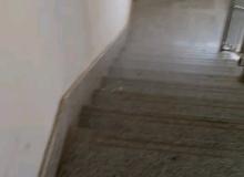 临川区,临川,绿城2008,2室2厅,91.59㎡
