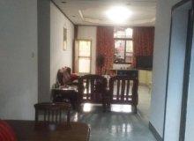 梅列区,东新五路,玫瑰新村,3室2厅,105㎡