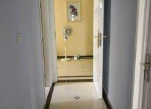 兰山区,沂州路,中苑小区,4室2厅,226㎡