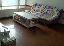 锦江区,其他,望江锦园,2室2厅,73㎡