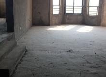 济水街,城中,锦绣水岸名家,4室2厅,207㎡