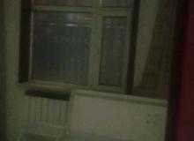 丰南区,丰南,明珠都市花园,3室2厅,155㎡