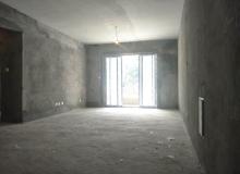 康定县,新城区,阿尔卑斯三区,2室2厅,99.3㎡