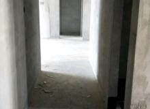 汉川市,城西,涵闸河,3室2厅,129㎡
