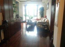 甘井子区,机场新区,橄榄季,3室2厅,90.94㎡