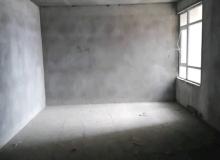 潜江市,城北,康馨家园,3室2厅,129.23㎡