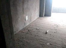 川汇区,川汇,泛华新城,3室2厅,127㎡