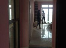 潜江市,城北,水岸尚品,2室2厅,81㎡