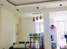 东坡区,金罗马广场,阳光生活派,3室2厅,200㎡