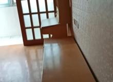鼓楼区,挹江门,戴家巷小区,2室1厅,63㎡