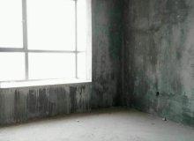 龙山县,城东,供销花苑,3室2厅,105㎡