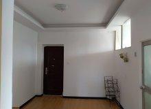 襄城区,檀溪片,襄轴家属院,2室2厅,57㎡