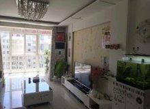 东港区,城中,安泰水晶花园,3室2厅,89㎡