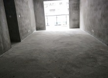 泸定县,城区,工商局宿舍,3室2厅,120.95㎡