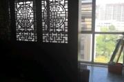 文峰区,城东,昊澜花园,3室2厅,180㎡