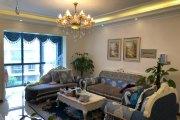 高新区,普明,神州时代名城二期,3室2厅,120㎡