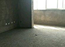 济水街,城中,北潘商住楼,3室2厅,135㎡