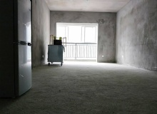 泸定县,安乐坝,新城区安心工程,3室2厅,100.94㎡