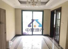鸠江区,政务文化中心,恒大华府,3室2厅,143.8㎡