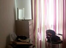 川汇区,川汇,兰亭山水,4室3厅,220㎡