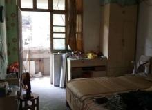 青山区,钢花村,107街坊,2室1厅,68.09㎡