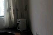 川汇区,川汇,军分区家属院,2室1厅,76㎡