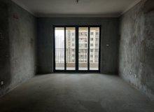 吴江市,滨湖新城,亨通长安府,4室2厅,143㎡