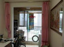 长安区,航天产业基地,龙湖花千树,3室2厅,95.33㎡