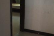 南康市,南康市,芙蓉花苑,4室2厅,200㎡