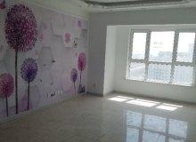 沈北新区,沈北,荣盛坤湖郦舍,2室1厅,83㎡