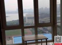 孝义市,城南,威乐公寓,1室1厅,35㎡