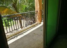 琼海市,城东,安博南方花园,3室2厅,123㎡