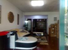萧山区,萧山,华瑞锦鸿苑,3室2厅,158.9㎡