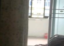 襄城区,檀溪片,襄轴家属院,2室1厅,61.65㎡