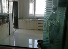延吉市,北大,北大科技小区,2室1厅,103㎡
