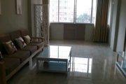 开平市,迳头片区,风采花园,3室2厅,100㎡