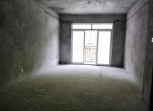 泸定县,城区,万宝香颂,2室2厅,96.19㎡
