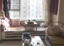 凌河区,城北,宏业枫华,1室1厅,58.5㎡