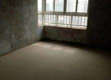 浔阳区,浔阳区,公园一号,3室2厅,125㎡