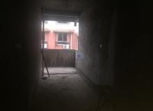 自流井区,同兴路,百年家苑,3室2厅,126㎡