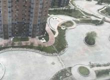 金凤区,正源北街,阅海万家F2区,3室2厅,131㎡
