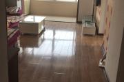 沈北新区,道义,江南甲第一期,2室1厅,75㎡