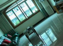 江油市,江油市,八一小区,3室2厅,126.34㎡