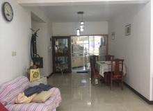 武昌区,徐东,新绿美地,3室2厅,133.51㎡